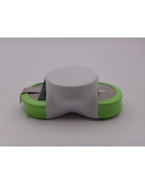 Acumulator Cellevia 3.6V, 280mAh, Ni-Mh, 280Piramid, H320BC