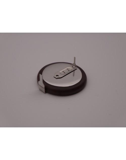 Panasonic VL2330 acumulator litiu 3V