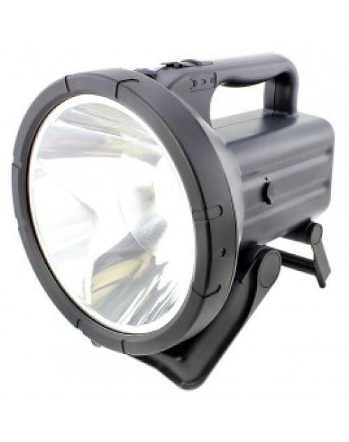 Foton L30 Lanterna cu acumulator si LED putere 30W tip proiector